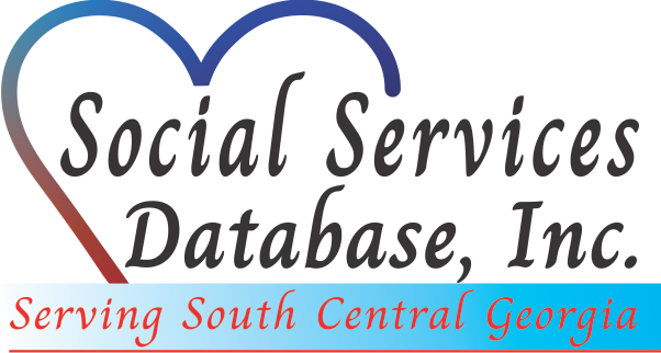 Social Services Database